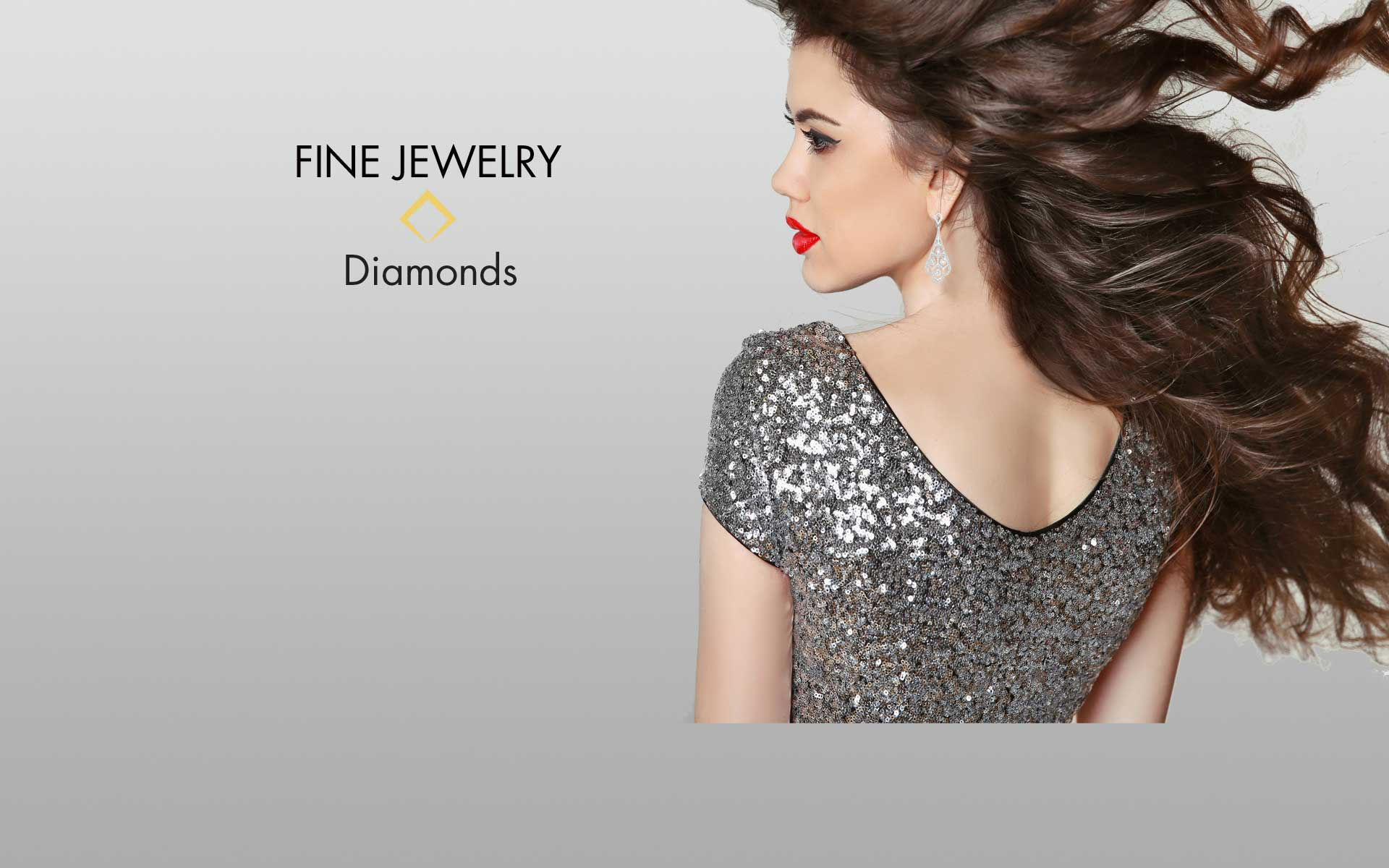 Portfolio Item – Fine Diamonds