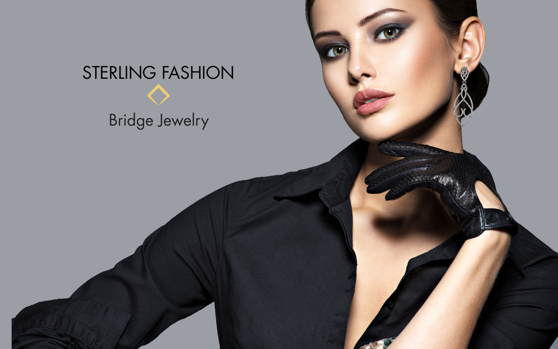 Portfolio Item – Bridge Sterling Fashion Slide